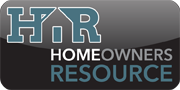 Home Owner's Resource
