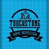 TOUCHSTONE HOME INSPECTION SERVICES, Inc.